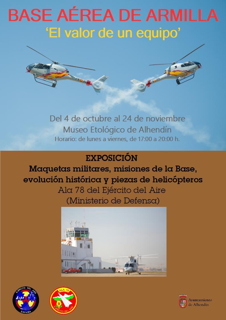 Expo-Base-Aérea