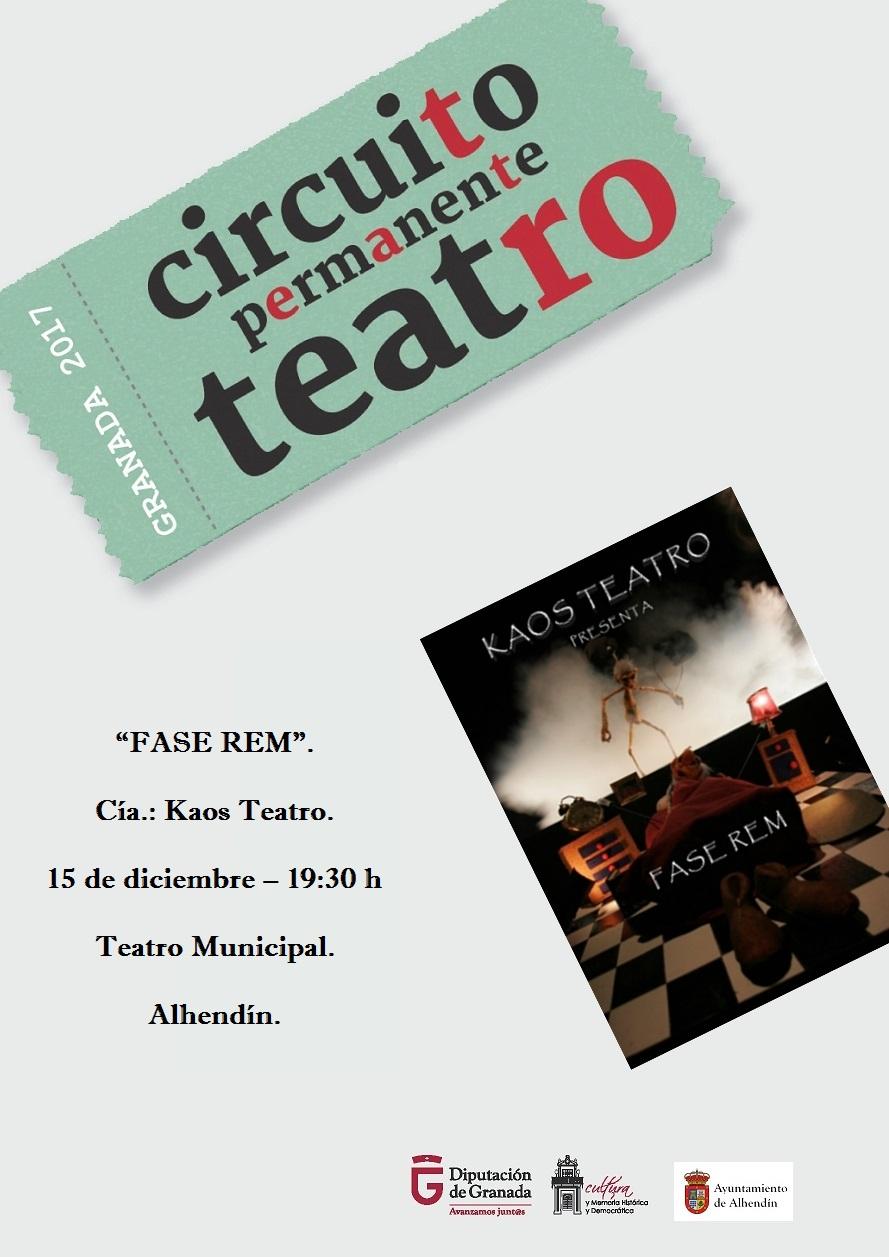 Teatro-15-dic