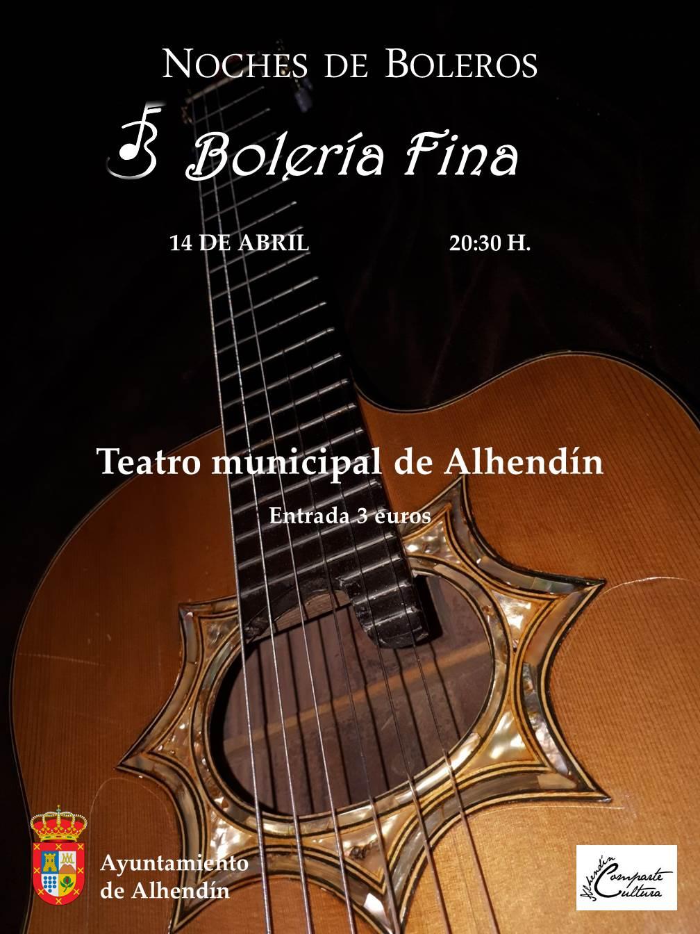 Cartel-Bolería-Fina