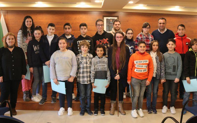 Constituido un Consejo Local de Infancia y Adolescencia a la espera del reconocimiento de UNICEF