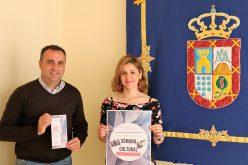 El grupo madrileño Bolería Fina inaugura la Semana Cultural