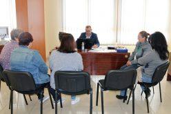 Alhendín recupera el servicio de información al consumidor que dejó de prestar la Diputación
