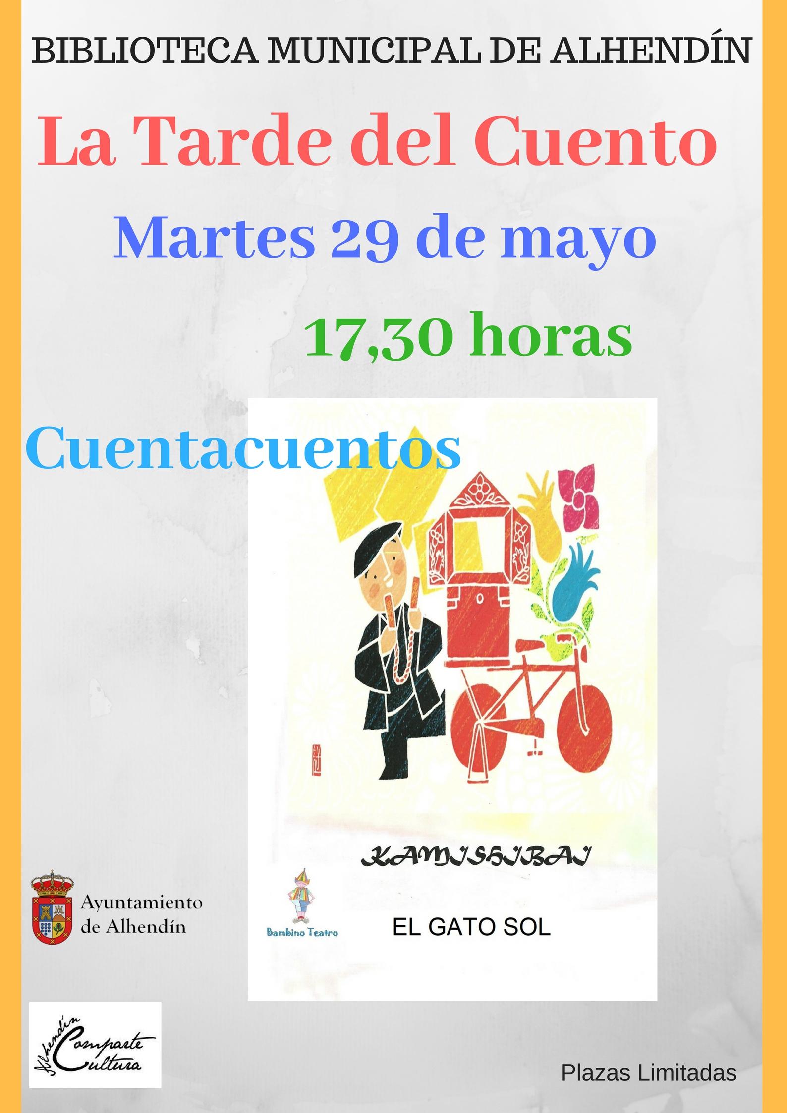 CUENTACUENTOS-29-DE-MAYO