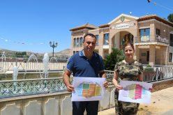 Alhendín oferta más de 25 actividades para los meses de verano