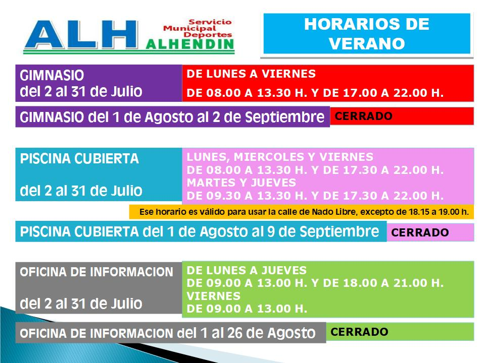 HORARIOS-JULIO-2018-1