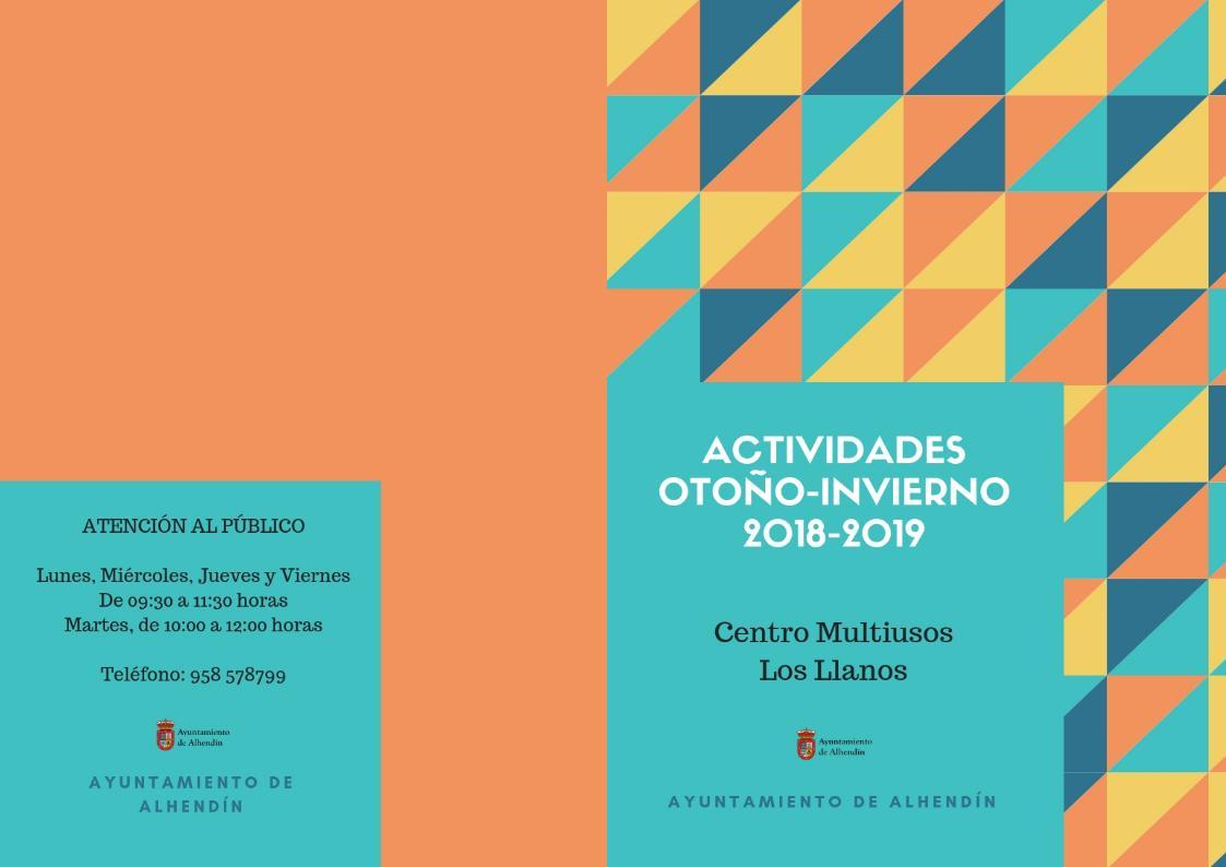 Díptico-Actividades-Otoño-Inv-18-19-LOS-LLANOS-FINAL